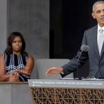 Kedatangan Obama di Bali Tetap Dapat Pengamanan VVIP