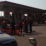 Kepolisian Sebut Pelaku Perampokan Daan Mogot Bisa Jadi Kelompok Teroris