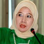 Ketua F-PPP Kecewa Adanya Wanita Nyaris Telanjang Jalan-jalan di Mangga Besar