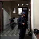 KPK Geledah Rumah Ketua Komisi B DPRD Jawa Timur
