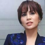 Lagu 'Cinta Itu Kamu' Persembahan 4 Personil Grup Geisha Untuk Pernikahan Momo