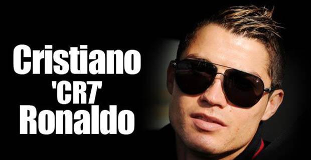 Real Madrid Akan Secepatnya Menyelesaikan Masalah Ronaldo Dalam Dua Minggu