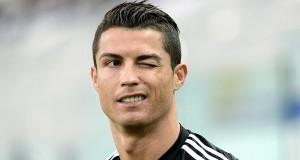 Wow..CR7 akan Dilepas Madrid dengan Harga Rp 14 T