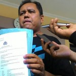 Yusuf Mansur Dilaporkan Warga Surabaya ke Polda Jatim