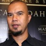 Ahmad Dhani Puji Syukur Terkait Kabar Pernikahan Maia