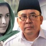 KPK Panggil 10 Saksi Terkait Kasus Suap Gubernur Bengkulu