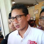 Sandiaga Tegaskan Tidak Ingkar Janji Terkait Program Rumah DP 0 Rupiah