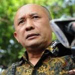 Teten Masduki Beberkan Alasan Jokowi Ingin Pindahkan Ibukota