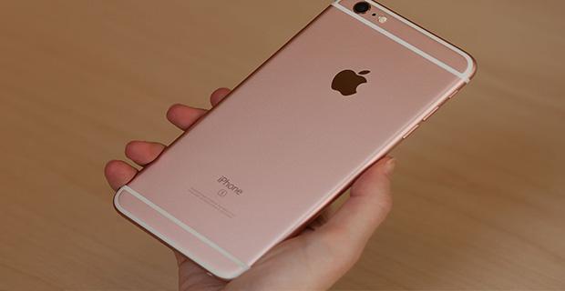 Apple Menambahkan Kapasitas Penjajal Aplikasi Untuk Meningkatkan Kualitas