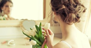 Beberapa Cara Mudah Untuk Mengetahui Bentuk Wajah Sendiri