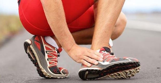 Beberapa Olahraga Yang Dapat Menyebabkan Nyeri Pada Lutut