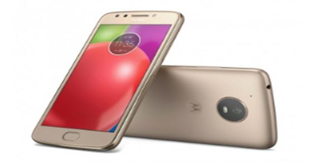 Motorola Moto E4 Resmi Akan Dirilis Di Indonesia, Berapakah Harganya?
