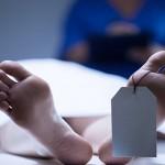 Sempat Mengeluh Mengalami Sakit Dibagian Perut, Pedagang Kopi Ditemukan Meninggal
