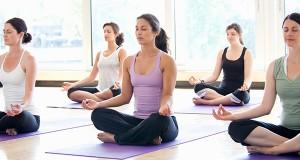 Sentuhan Pada Bagian Ini Dapat Membantu Untuk Meredakan Sakit Kepala Sampai Dengan Stres