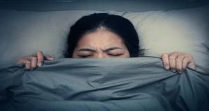 Tidur Tidak Teratur Atau Berlebihan Dapat Memicu Munculnya Mimpi Buruk