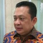 Bambang Soesatyo Desak Pansus Angket Sita Rekaman Utuh Miryam