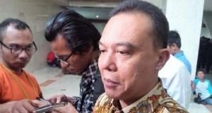 Gerindra Akan Laporkan Pihak yang Kaitkan Saracen dengan Prabowo