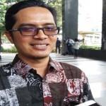 KPK Geledah Rumah 2 Subkontrakotr Terkait Kasus Bengkalis
