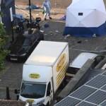 Madrid dan Klub-Klub Eropa Sampaikan Belasungkawa Terkait Teror di Barcelona