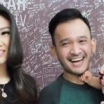 Ruben Unsu Dukung Temannya Nafa Urbach Laporkan Pelaku Pedofil