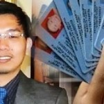 Tewasnya Saksi Kunci e-KTP di AS Masih Didalami Dubes RI