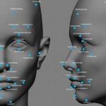 Fitur Face ID Dapat Diaktifkan dalam Situasi Darurat