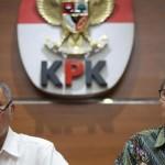 KPK Sebut Anggota DPRD Paling Banyak Belum Lapor Kekayaan