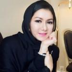 KPK Sita Dokumen di 4 Lokasi Terkait Kasus Suap Bupati Kukar
