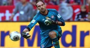 Muenchen Daftarkan Pelatih Kiper ke Liga Champions Lantaran Neuer Cedera