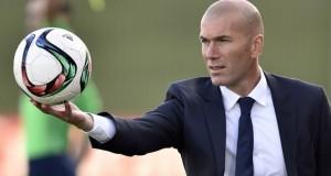 Pelatih Terbaik yang Dimiliki Madrid