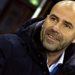Peter Bosz Buat Rekor Usai Dortmund Kandaskan Hamburg