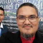Kejati DKI Terima SPDP Jonru Terkait Kasus Ujaran Kebencian