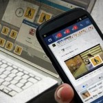 Kepolisian Telah Periksa HA Terkait Video Porno yang Viral
