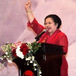 Melihat Calon Gubernur Jatim Pilihan Megawati