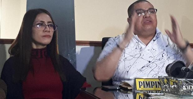 Penjelasan Lengkap Ferry Juan yang Dituding Hamili Mantan Mode
