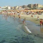 Kisah Kota Pesisir Italia yang Tidak Boleh Asal Bicara