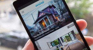 Menkominfo Tolak Blokir Situs Airbnb