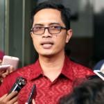 Novanto dan Anang Sugiana Diperiksa KPK untuk Kembangkan Kasus e-KTP