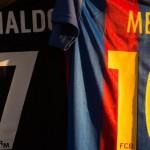 Persaingan Pemain Sepakbola Dunia Dulunya Lebih Sulit Dibanding Sekarang