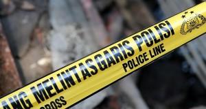 Tiga Perampok Sadis di Jayapura Berhasil Dibekuk Polisi