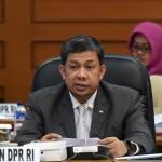 Fahri Sebut Orang Sekitar Jokowi Amatiran Lantaran Anies Dicegah ke Podium
