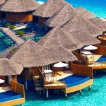 Keamanan Bagi Turis Tetap Terjamin Meski Maldives dalam Status Gawat Darurat