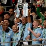 Manchester City Masih Kejar Banyak Gelar untuk Sejajar dengan yang Terbaik