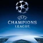 Leg kedua Perempat Final Liga Champion