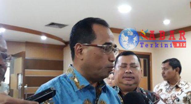 Kritikan Para Menteri di Pemerintahan Anies Baswedan