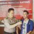 Raffi Ahmad Saat Diperiksa Ditreskrimus Polda Metro Jaya