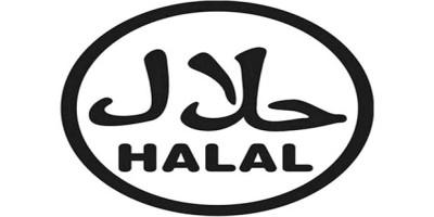 """mui-""""sepatu-dan-baju-harus-ada-sertifikasi-halal"""""""