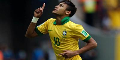 neymar-tidak-sabar-untuk-kalahkan-suarez