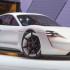 Tahun 2022 Porsche Akan Meliris Mobil Listrik