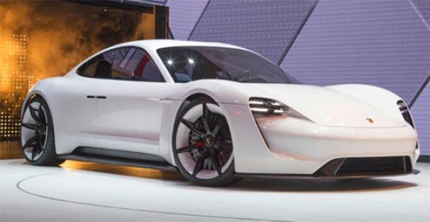 tahun-2022-porsche-akan-meliris-mobil-listrik